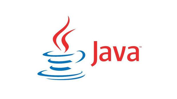 Java_620X0