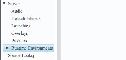 02-runtime-environments