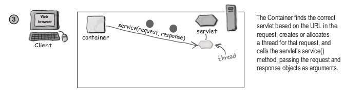 03-call-service