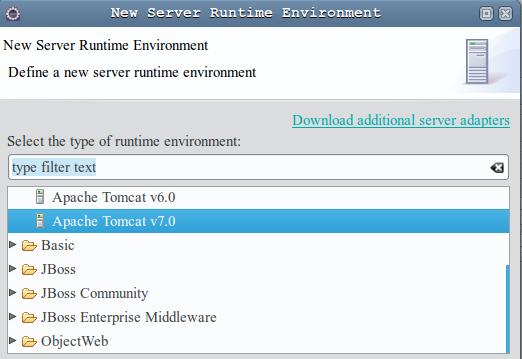 03-new-server-runtime-environment-