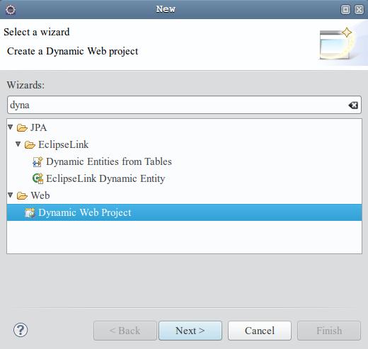 06-dynamic-web-project