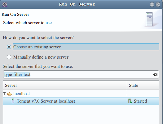 08-run-on-server