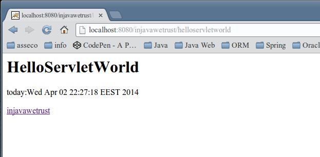 09-hello-servlet-world