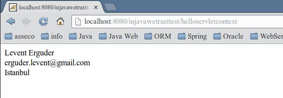 running-servlet-context